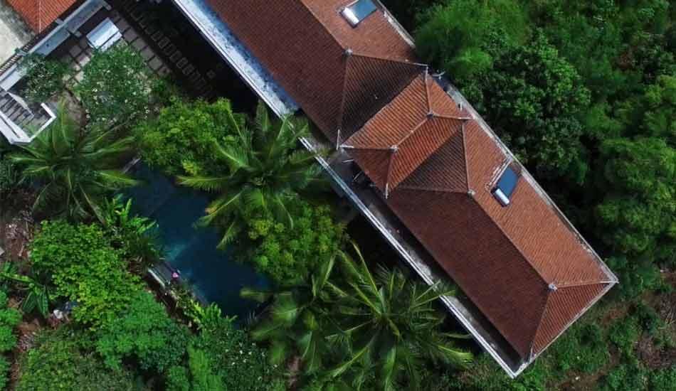 1-Aerial-view-opti
