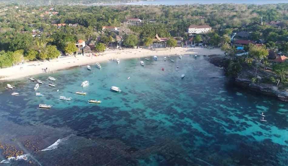16-Tamarind-beach-opti