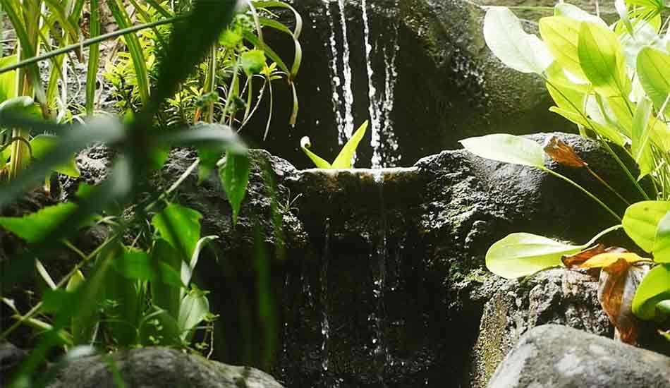19 Waterfall opti