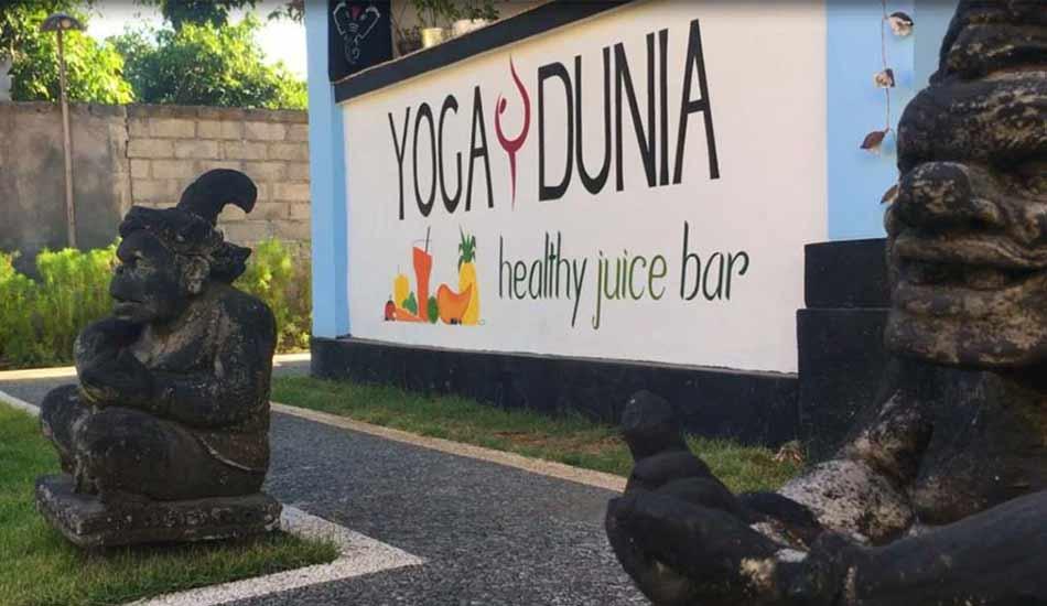 8-1-Yoga-dunia-front-opti
