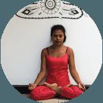 Puri Vyana - Yoga in Lembongan
