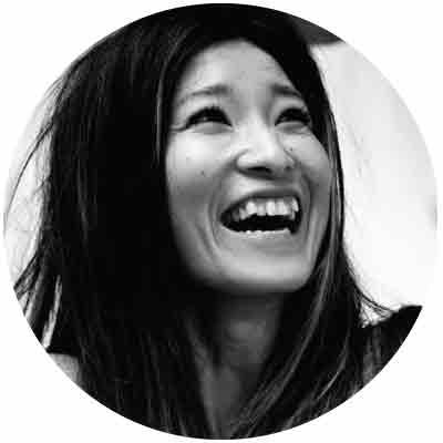 Tomomi Kojima