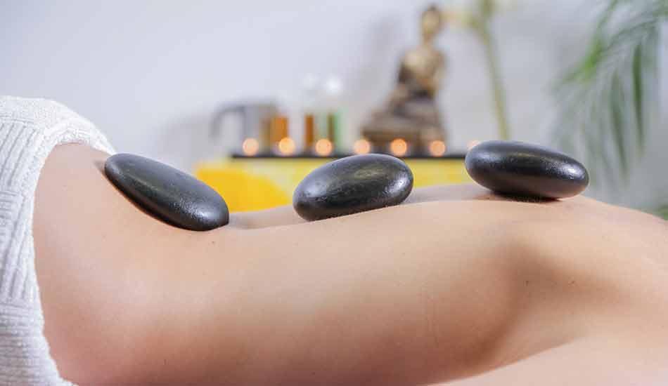 massage opti