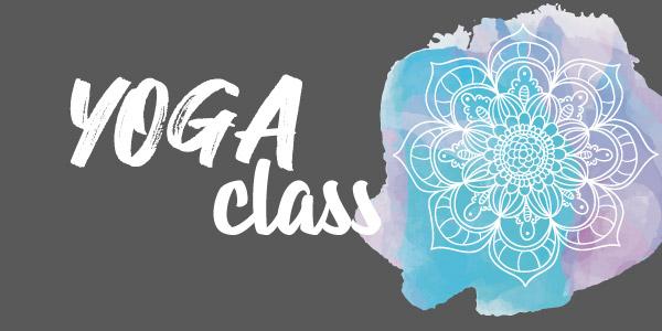 bali yoga school, indian yoga, yoga lembongan bali
