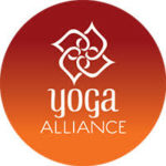 ryt yoga teacher training, yoga alliance teacher training