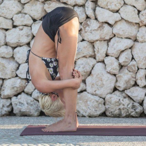 200 hour yoga teacher training bali, best yoga training in Bali, study yoga in Bali