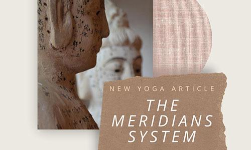 meridian system