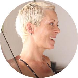 Yin Yoga Therapist